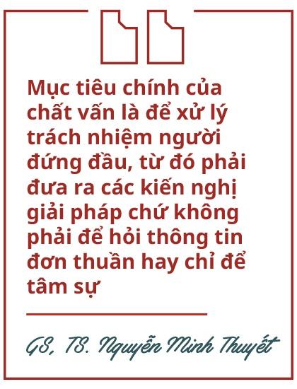 Chat van tai Quoc hoi: Lieu co the 'hoi nhanh dap gon'? hinh anh 6