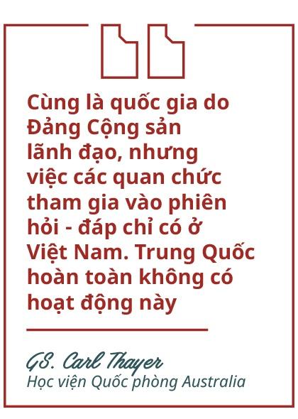 Chat van tai Quoc hoi: Lieu co the 'hoi nhanh dap gon'? hinh anh 7