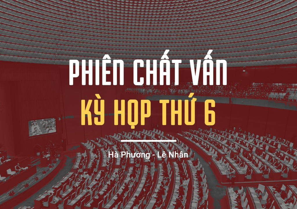 chat van ky hop 6 anh 1