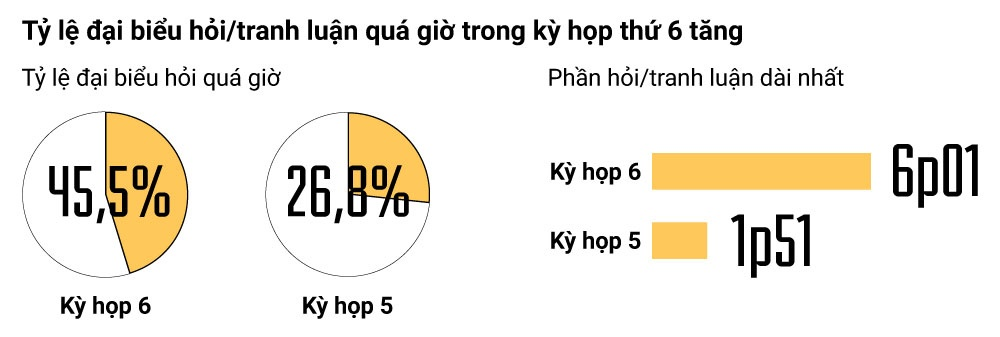 chat van ky hop 6 anh 4
