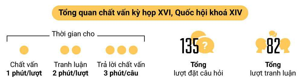 chat van ky hop 6 anh 2