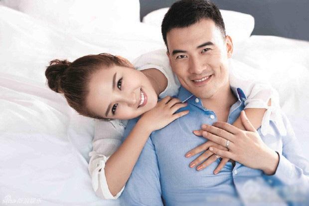 Vi sao Ly Tieu Lo, Ha Khiet bi tay chay sau khi lo chuyen ngoai tinh? hinh anh 1