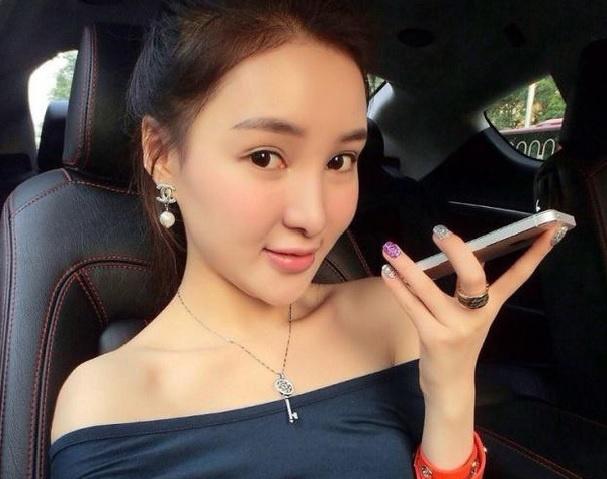 Chan dai showbiz than bai danh liet vi ban dam gia nghin USD hinh anh 4