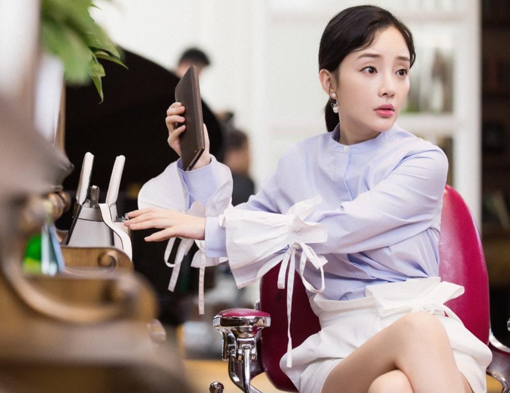 Vi sao Gia Nai Luong, Ly Tieu Lo cong bo ly hon sau 3 clip ngoai tinh? hinh anh 3