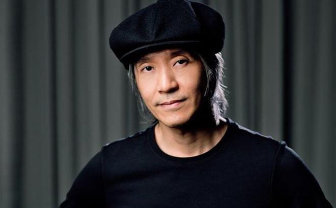 3 phim khien Chau Tinh Tri bi Hong Kim Bao, Vuong Tinh tu mat hinh anh 1