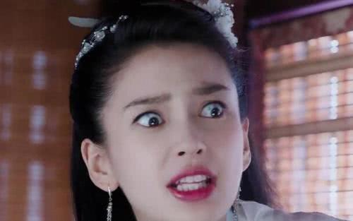 Angelababy co tay trang sau on ao ly hon Huynh Hieu Minh? hinh anh 6 8cc9412614ba459fa53d58092079f7d8.jpg