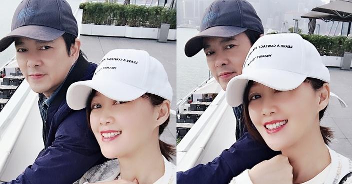 'Chuc Anh Dai' Luong Tieu Bang va cuoc song chat vat nuoi chong con hinh anh 3 20200125_EN_FB.jpg
