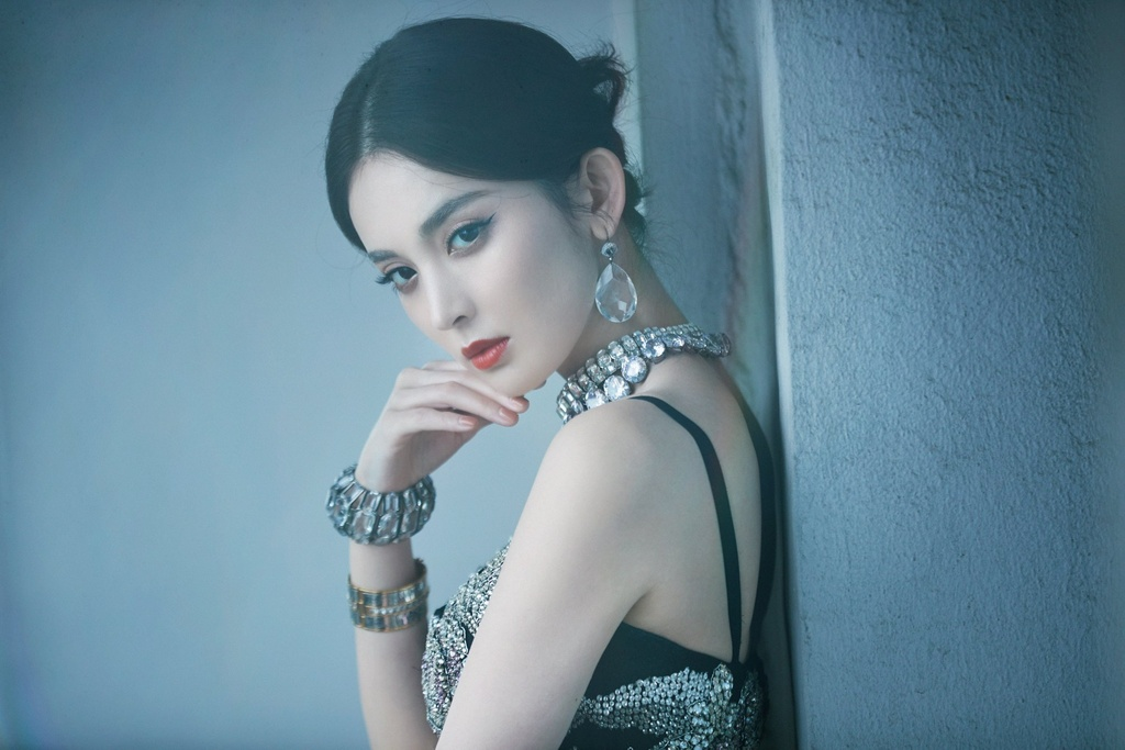my nhan Tan Cuong anh 4