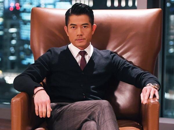 Nghe si hang A Trung Quoc lam gi khi mat nguon cat-xe hang trieu USD? hinh anh 1 quach_phu_thanh.jpg