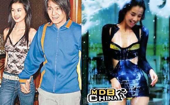Huynh Thanh Y anh 3