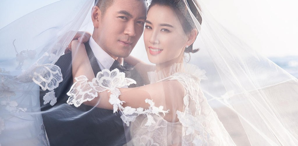 Huynh Thanh Y anh 5