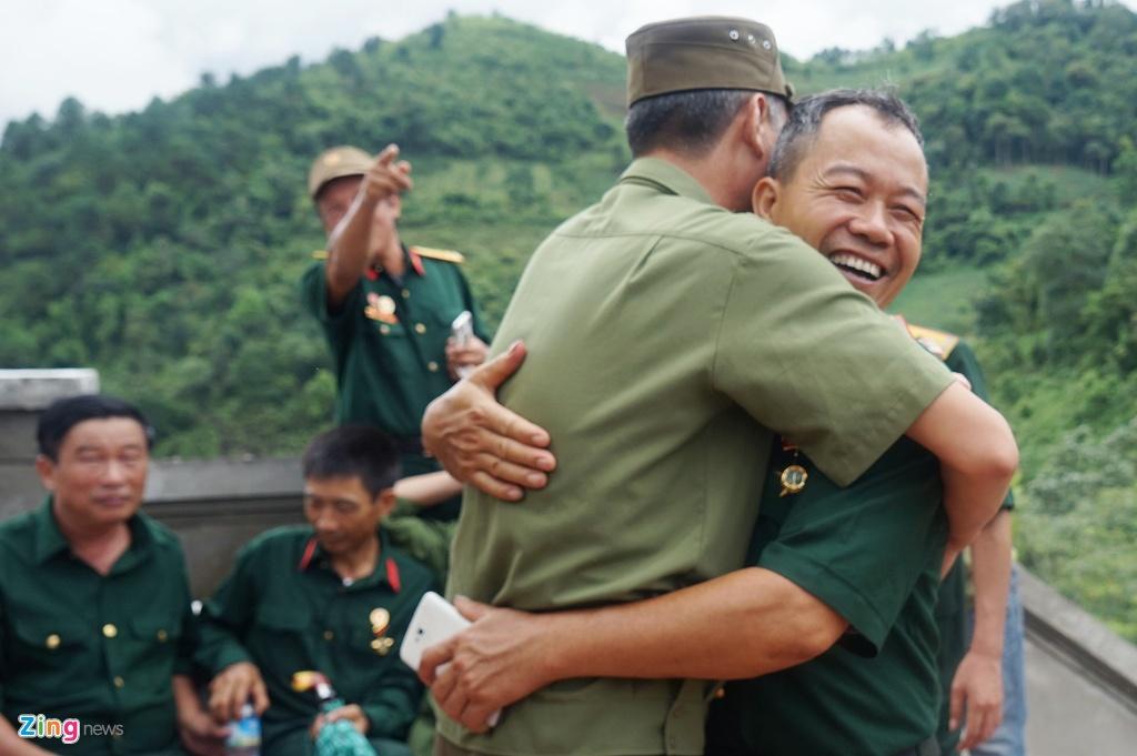 nghin cuu binh Vi Xuyen hanh quan anh 1