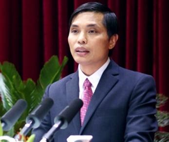 'Tinh Quang Ninh khong bao che cho chu dau tu cau Bach Dang 7.300 ty' hinh anh 1