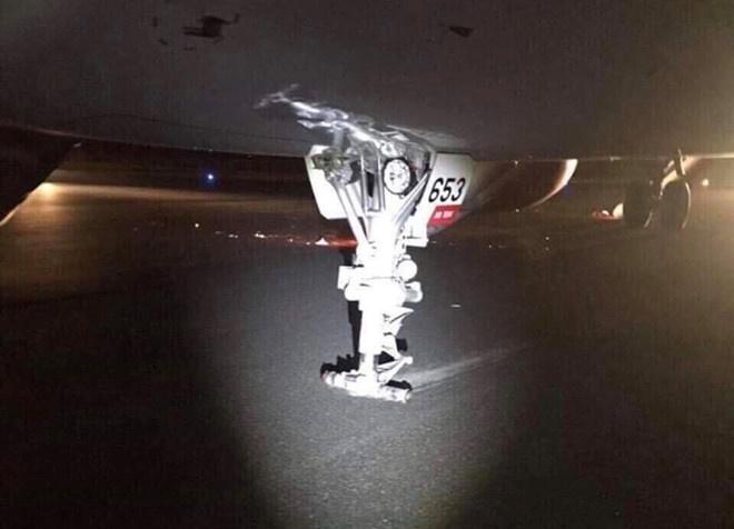 Dấu hỏi về chất lượng phi công sau hàng loạt sự cố của VietJet