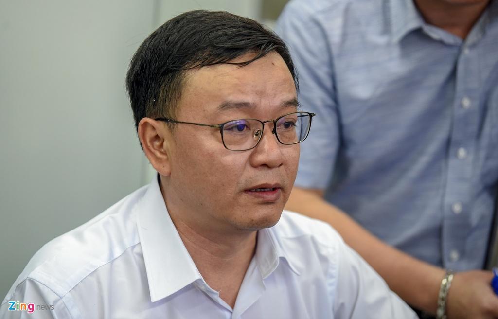 50 trieu USD duong sat Cat Linh - Ha Dong anh 2