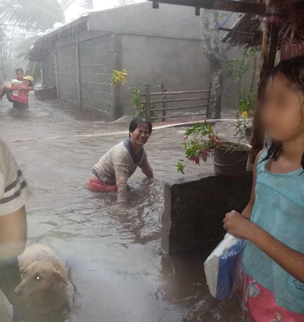 bao Vamco quet qua Philippines anh 3