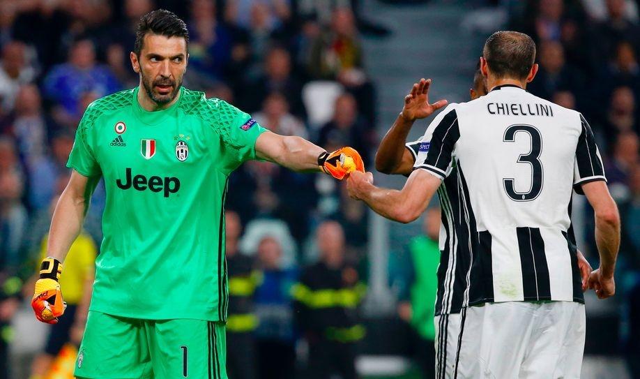 Thong ke dang chu y truoc tran Monaco vs Juventus hinh anh 4