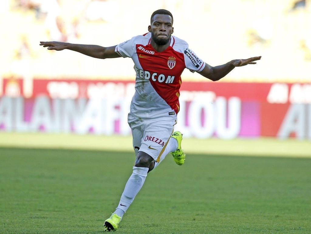 Thong ke dang chu y truoc tran Monaco vs Juventus hinh anh 8