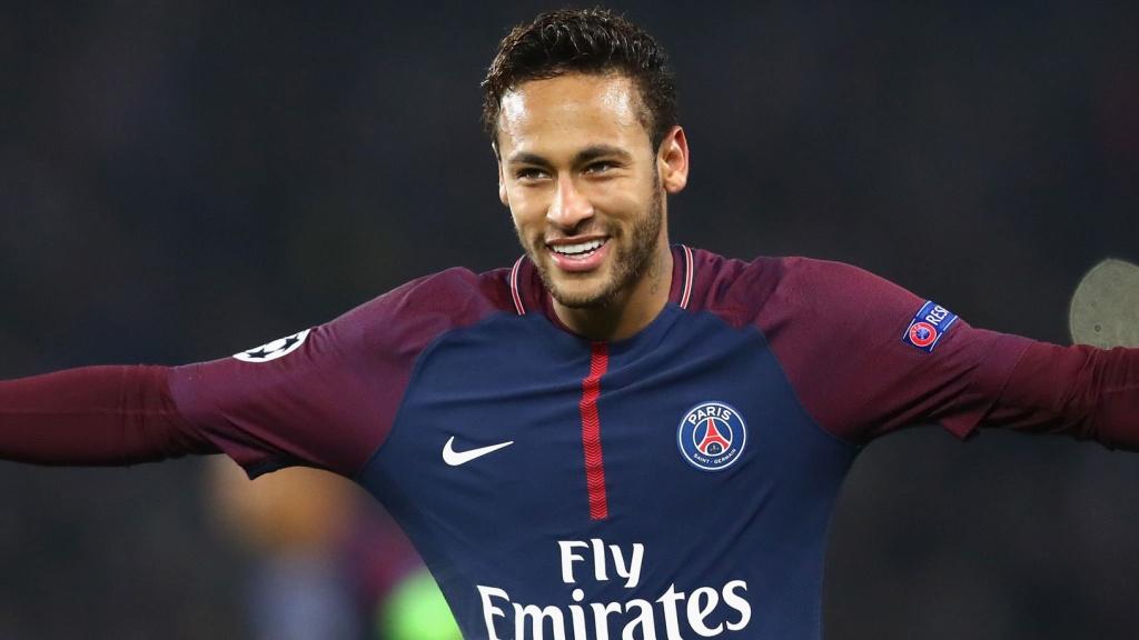 Nhung ngoi sao co kha nang thay Ronaldo gianh Qua bong vang 2018 hinh anh 11