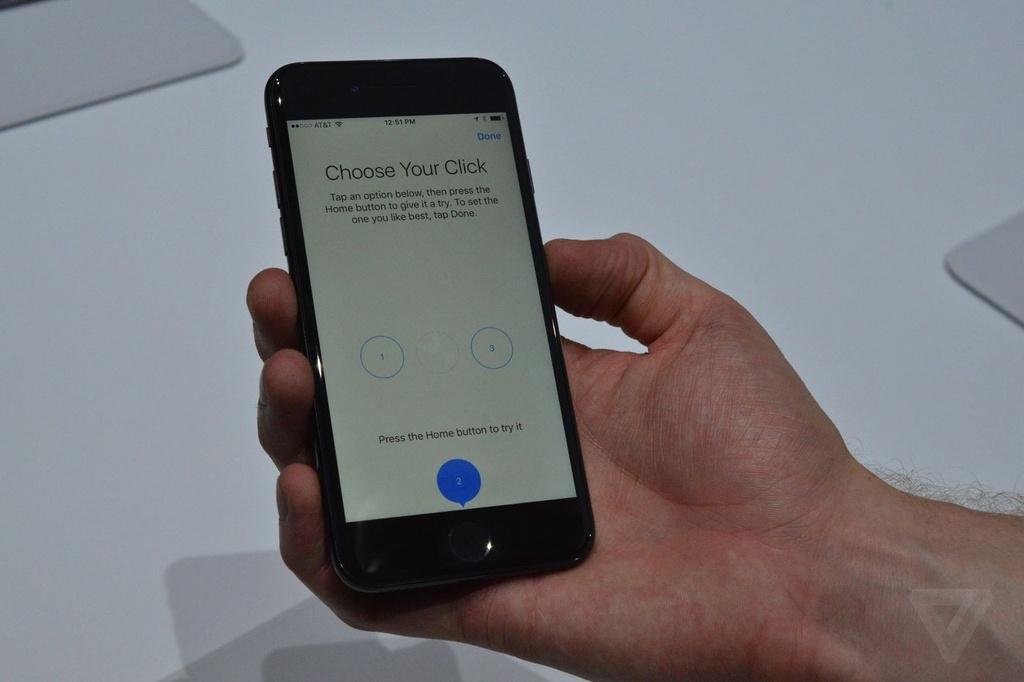 Anh va video thuc te iPhone 7 Plus: Camera kep xoa phong hinh anh 8