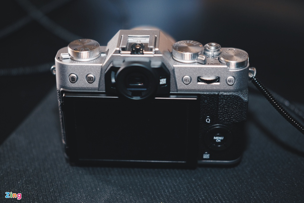 Fujifilm ra mat GFX 50S gia 150 trieu anh 7