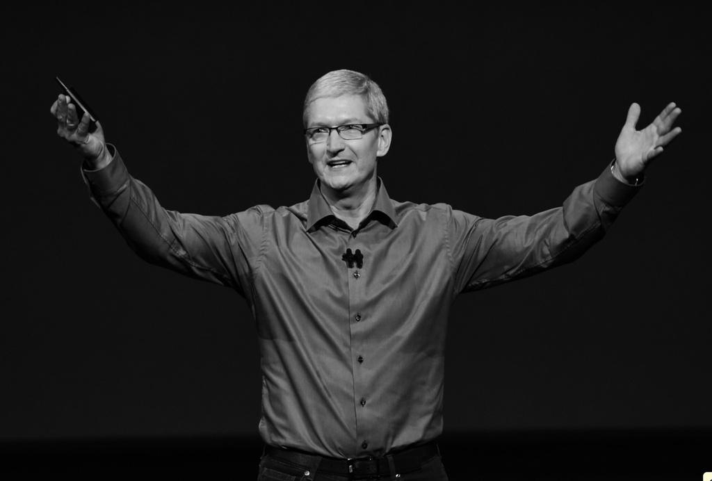 iPhone 8 co gi moi? hinh anh 1