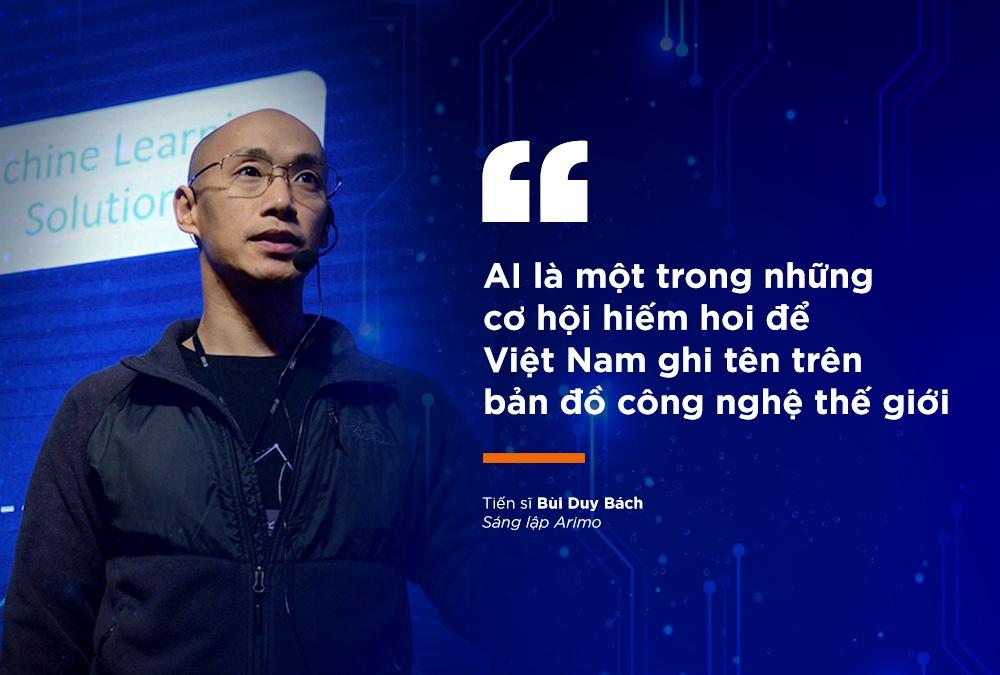 Nhung phat ngon dang chu y tai su kien dau tien ve AI o VN hinh anh 4