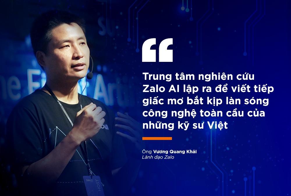 Nhung phat ngon dang chu y tai su kien dau tien ve AI o VN hinh anh 8