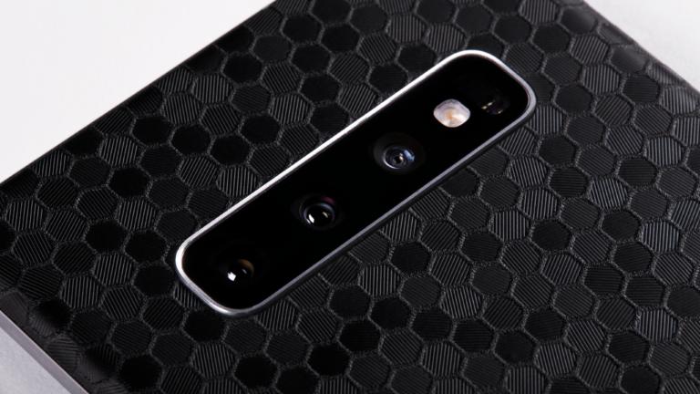 Chuyen tu Google Pixel sang Samsung anh 4