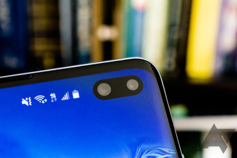 Chuyen tu Google Pixel sang Samsung anh 5