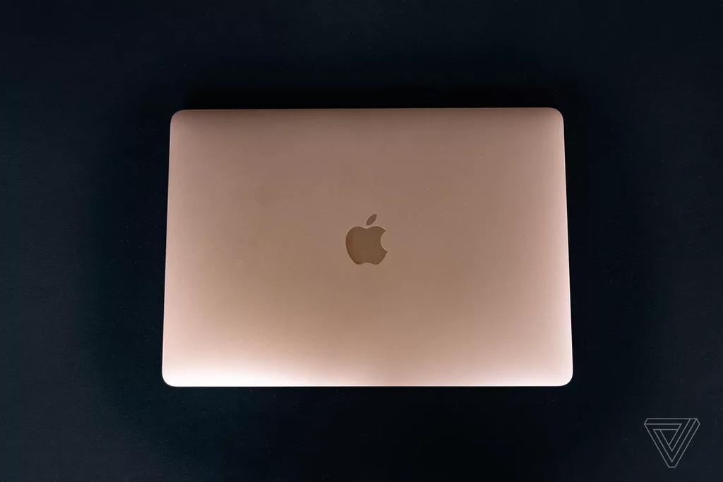 danh gia apple macbook air 2020 anh 4