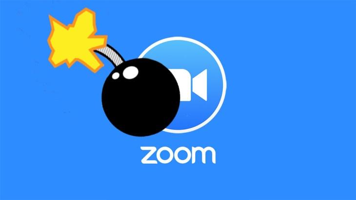 ung dung hoi hop zoom dinh nhieu be boi bao mat anh 1