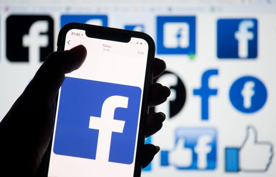 'Ho so bong toi' cua Facebook hinh anh 2 Z18823042020.jpg