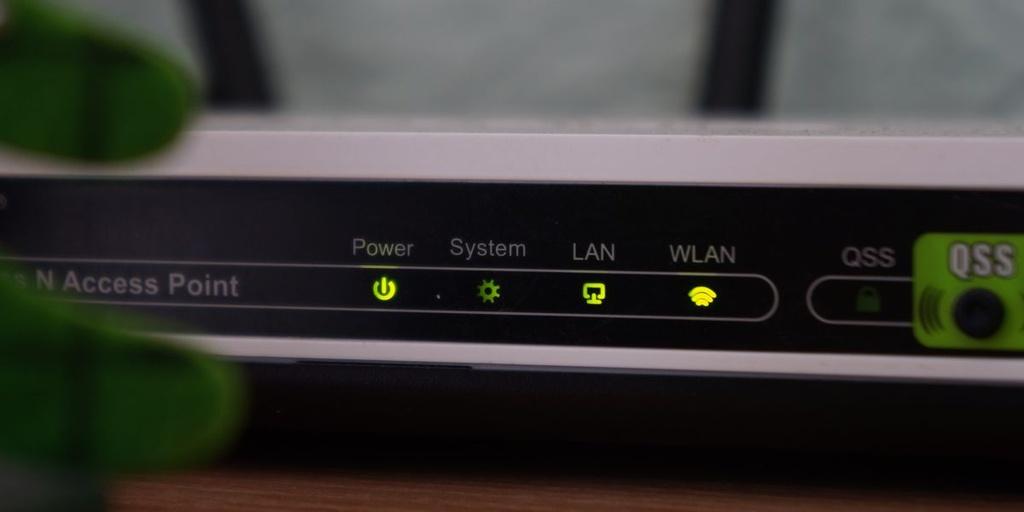 Cach de Wi-Fi nha ban nhanh hon hinh anh 1 Z16322052020.jpg