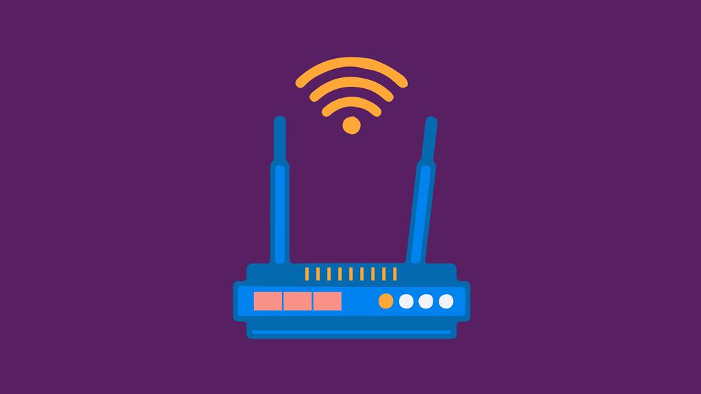 Cach de Wi-Fi nha ban nhanh hon hinh anh 4 Z17022052020.png