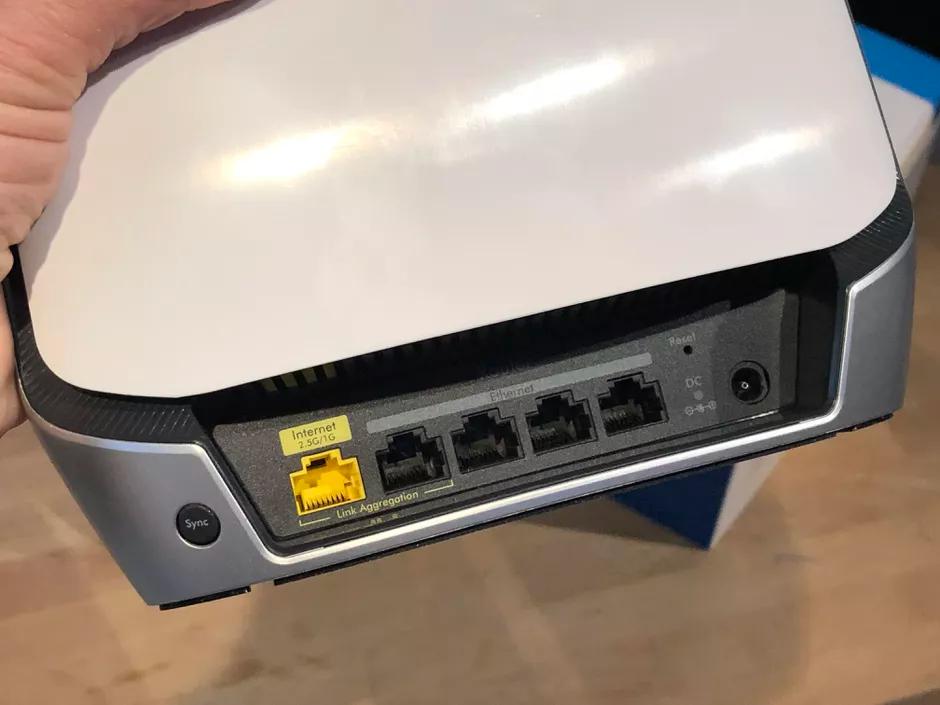 Cach de Wi-Fi nha ban nhanh hon hinh anh 5 Z17422052020.png