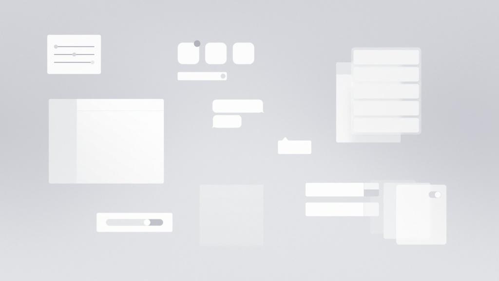 Apple ra mat macOS Big Sur voi giao dien moi anh 3