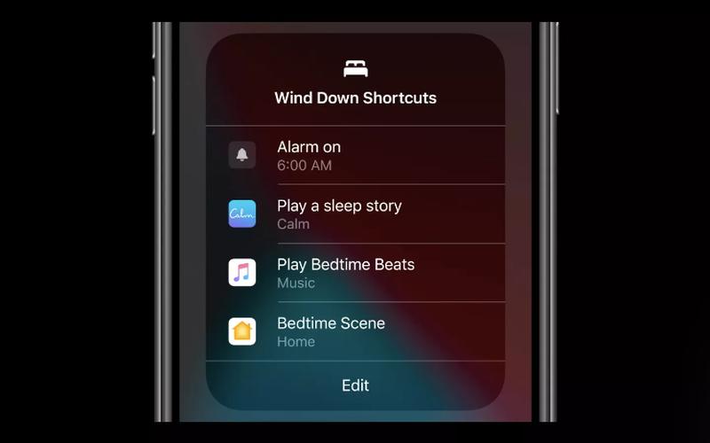 Nhung tinh nang iOS 14 hoc hoi tu Android anh 9