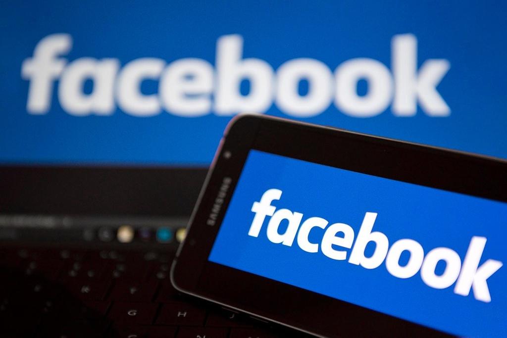 Facebook phan hoi sau khi bi tay chay hang loat anh 3