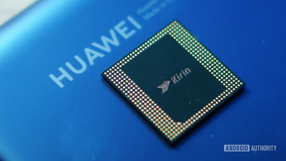 qualcomm muon ban chip cho huawei anh 1