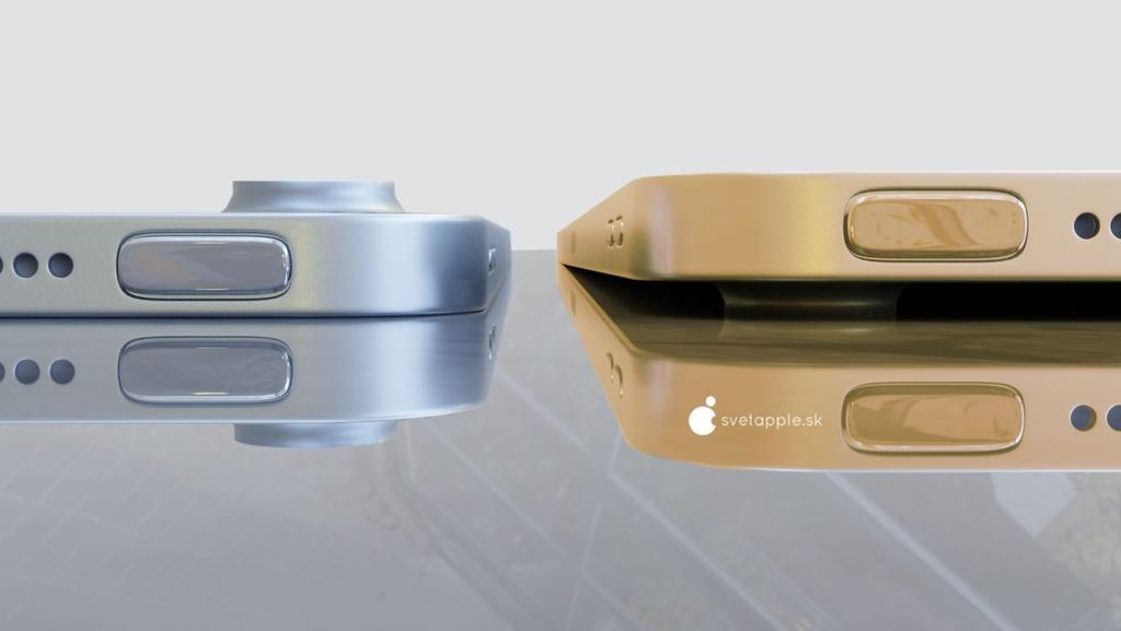 Hinh anh Apple iPad Air 2020 anh 4