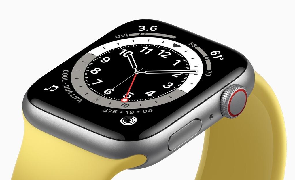Tai sao Watch SE la chiec Apple Watch dang mua nhat anh 3