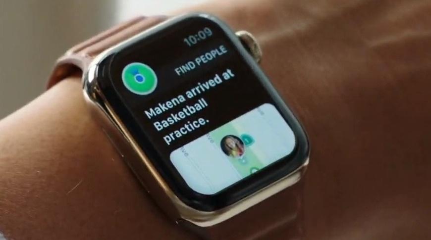 Tai sao Watch SE la chiec Apple Watch dang mua nhat anh 4