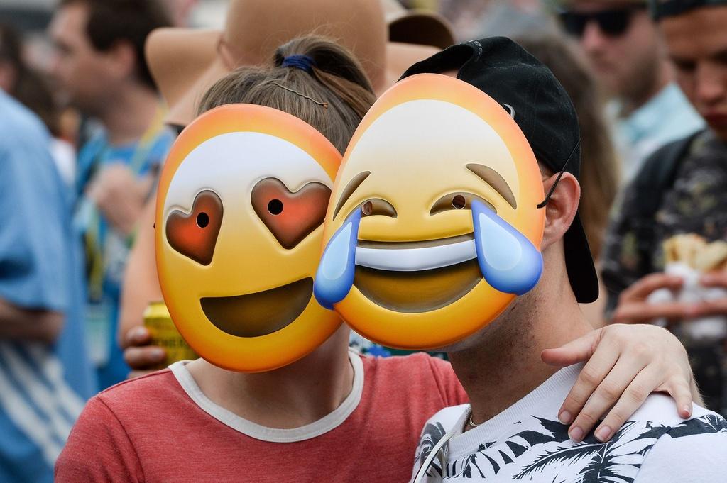 Lich su hinh thanh va phat trien cua emoji bieu tuong cam xuc anh 4