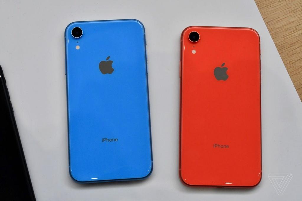 Day la chiec iPhone 12 dang mua nhat anh 4