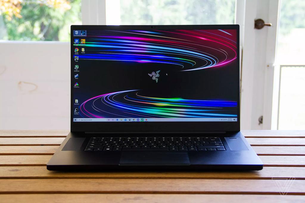 nhung laptop choi game dang mua 2020 anh 1