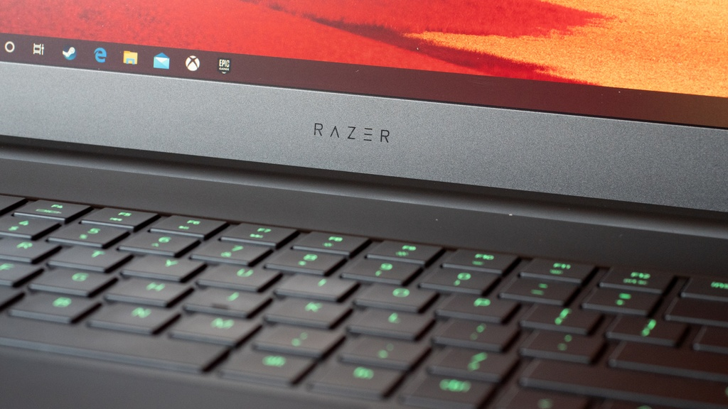 nhung laptop choi game dang mua 2020 anh 2