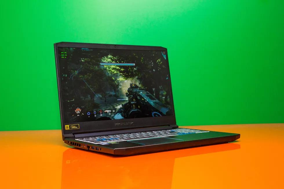nhung laptop choi game dang mua 2020 anh 5