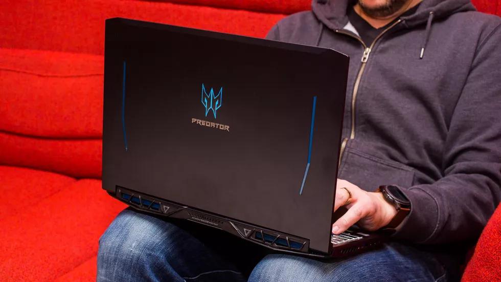 nhung laptop choi game dang mua 2020 anh 6