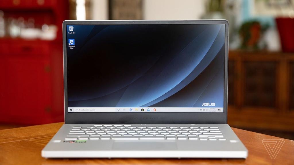 nhung laptop choi game dang mua 2020 anh 7